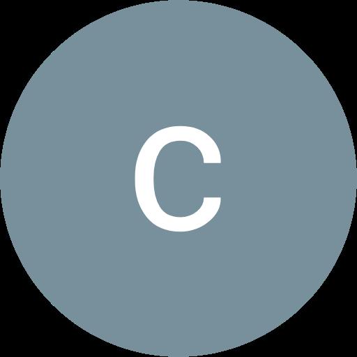 catherine corral