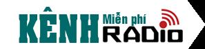 Kênh Radio miễn phí, Sách online, Truyện ngắn, Nhạc tuyển chọn, Video hot
