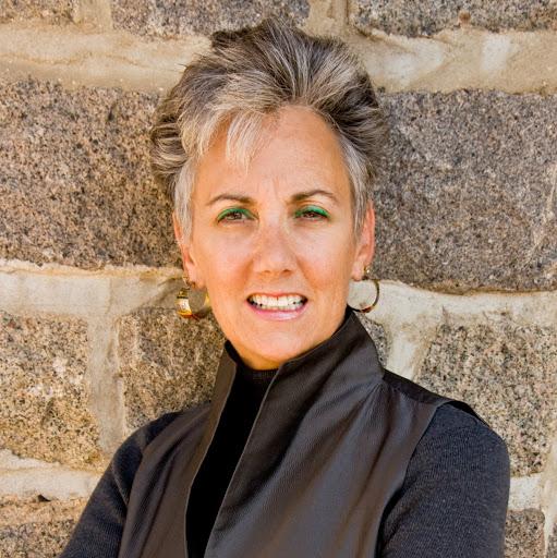 Jacqueline Byrd