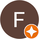 Fatu C.,theDir