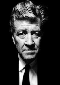 Lynch En CultMoviez!