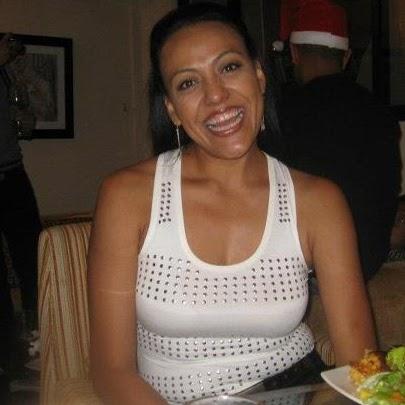 Adriana Bedolla
