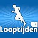 Looptijden App voor Android, iPhone en iPad
