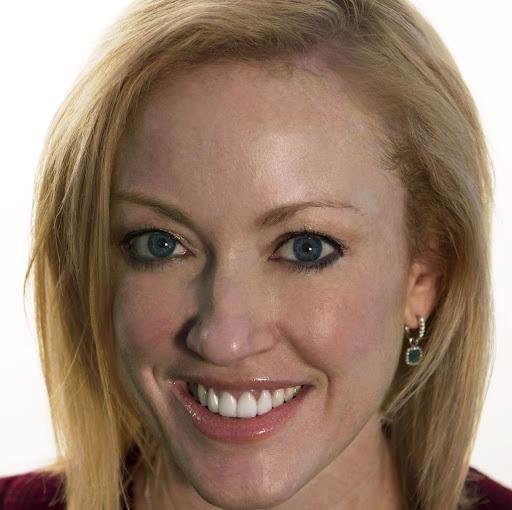 Kristin Jones