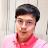 Chang amon avatar image