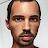 Tim Sarbin avatar image