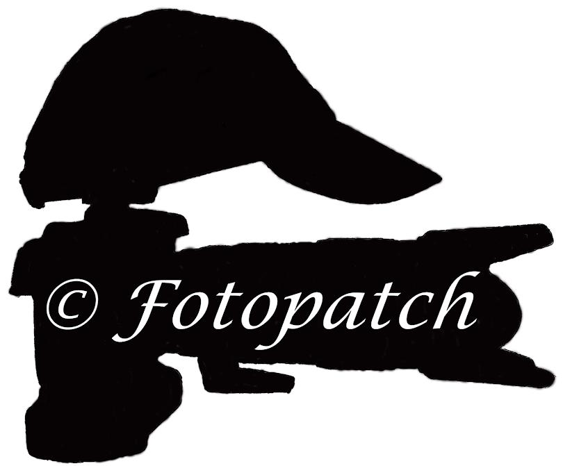http://fotopatch.smugmug.com/Mountainbike