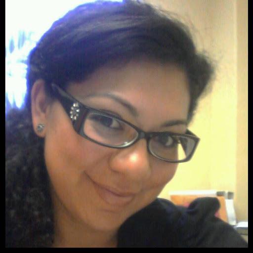 Karina Suniga