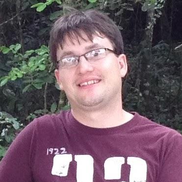 Mark Twite