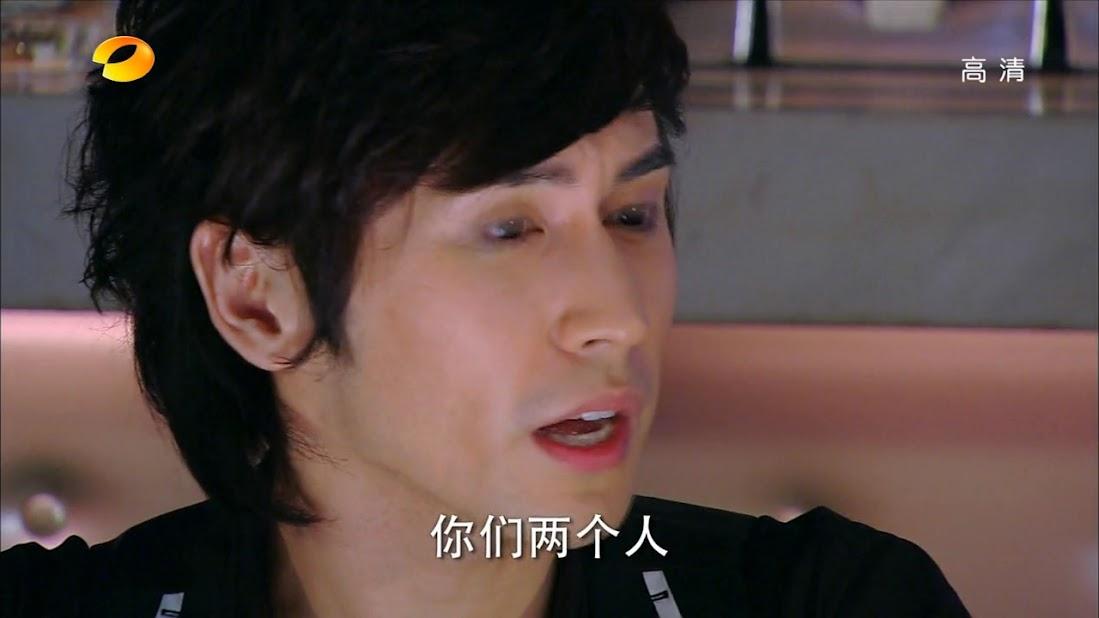 Zhang Lun Shuo