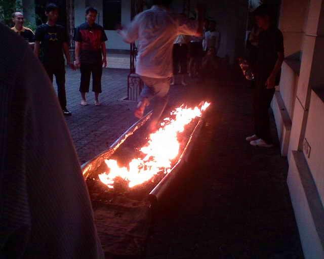 firewalk3