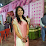Shikha Jain's profile photo