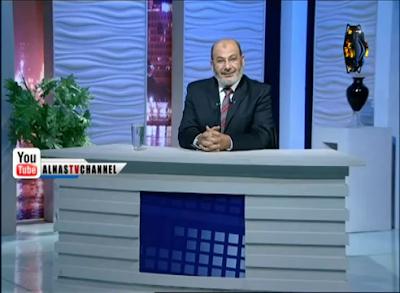 تحميل برنامج زمان العزة 6|د. صفوت حجازي