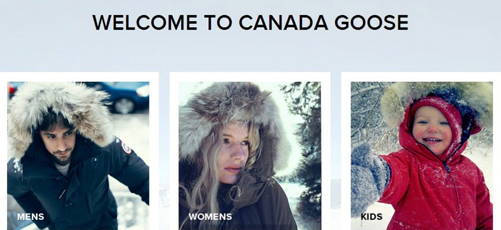 Canada Goose mens online authentic - buy canada goose parkas online,cheap canada goose parkas sale ...