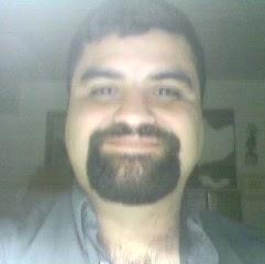Gerard Dominguez
