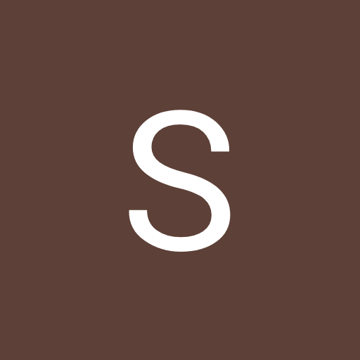 Sergio Marseglia