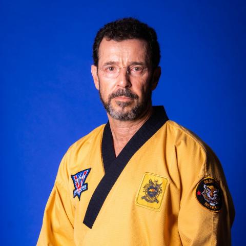 Fabrizio V.