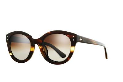 Lacoste_sunglasses_l667s