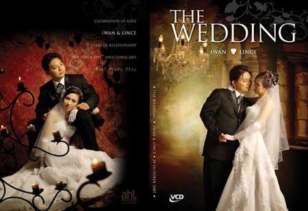 boda-dvd-2.jpg