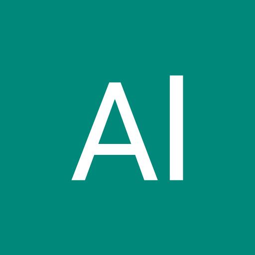 Al Al