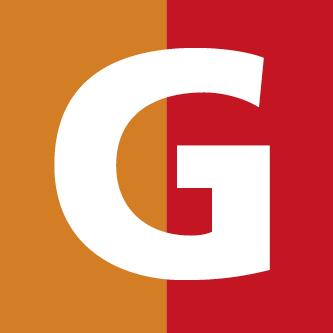 Grimm Küchen - Google+