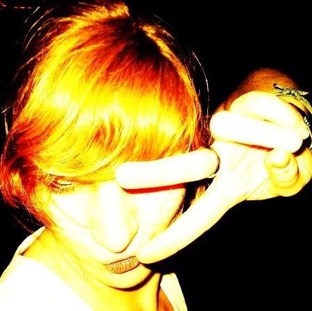 Claudia Grass Photo 3