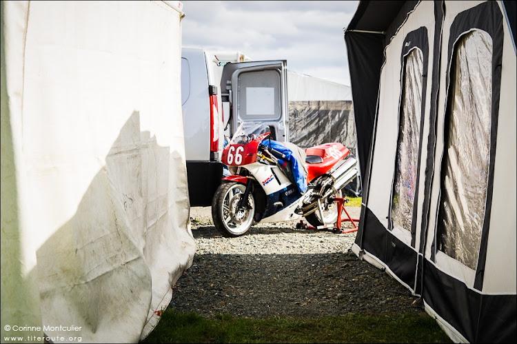 Manx GP 2014 DSC07339