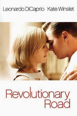 Revolutionary Road (2008) BluRay 720p HD Watch Online, Download Full Movie For Free