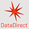 P DataDirect