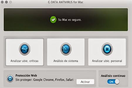 gdata_mac.jpg
