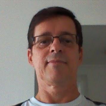 Marcelo Pontes Melim