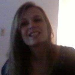 Ashley Lind
