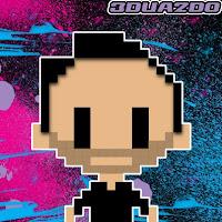 EDUARDO RUIZ ARELLANO (EDUARDOSAURUSX)