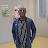 marcus nkansah-mari avatar image