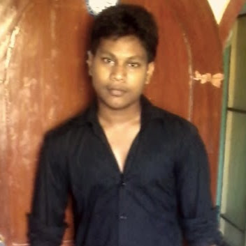 Khader Basha