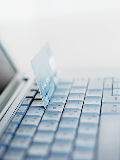 Online banking users on the rise - Citi