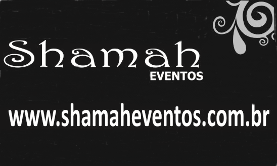 Festa e evento - Organizadora Shamah Art e Festa - Pelotas