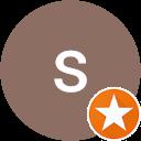 scooterific78,AutoDir