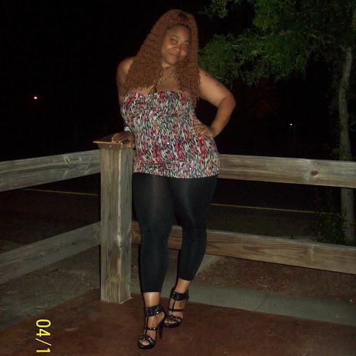 Valencia Dunn
