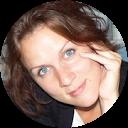 Alena Francksen
