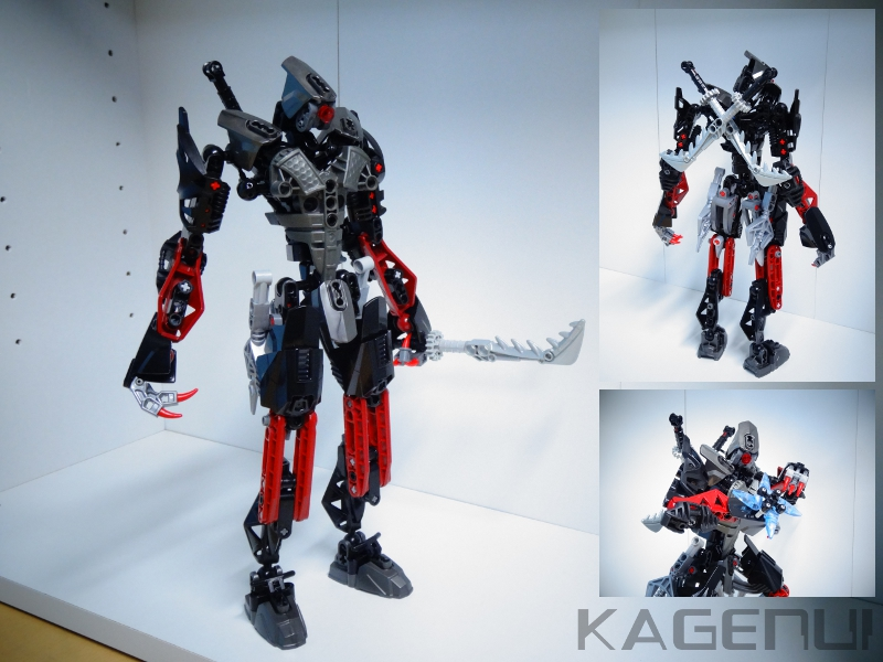 Kagenui-2.jpg