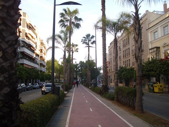marrocos - MARROCOS 2012  (O regresso adiado) Marrocos%25202012%2520335
