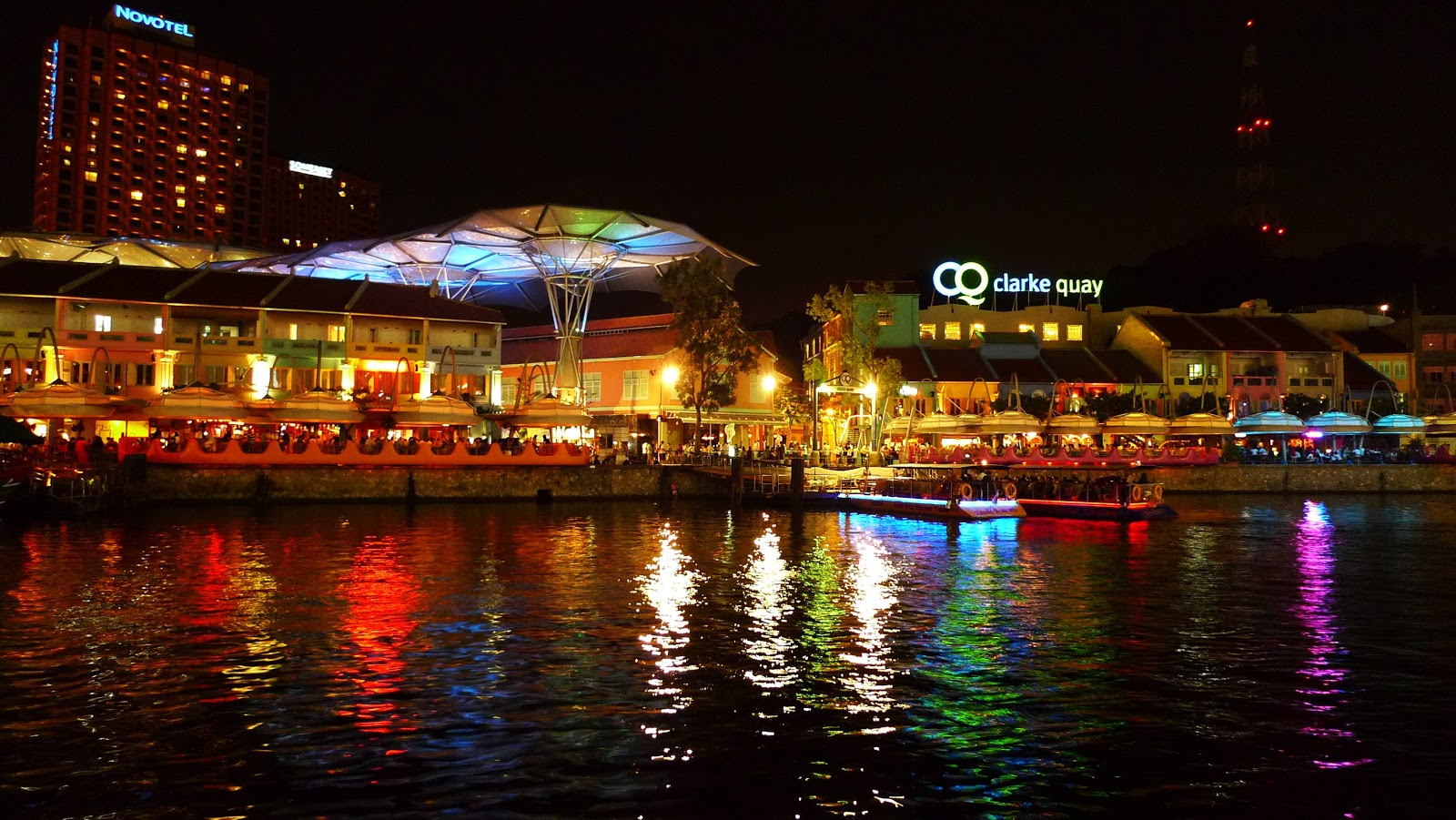 dating singapore where to go Guide to the best affordable romantic restaurants in singapore that are great for date nights navigation home  la nonna is where one would go to for comforting,.