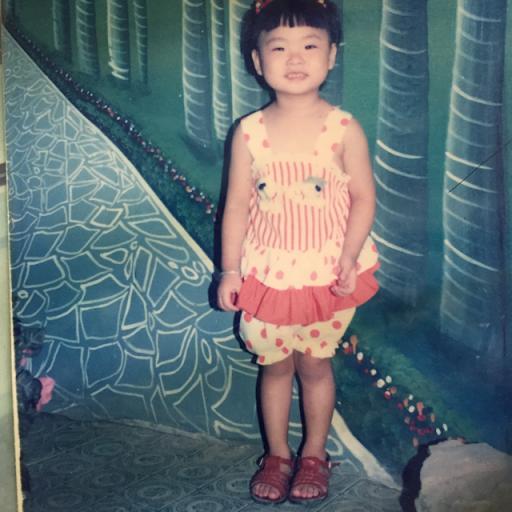 Nina Lam Photo 17