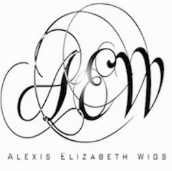 Alexis Major