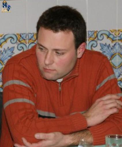 Vicente Martínez Aparicio