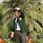 Abuzar Parvez avatar image