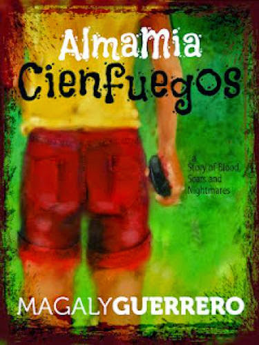 Evagrius Scholasticus On The Jews