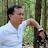 Lộc Vũ Trung avatar image