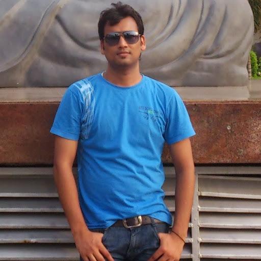 Madan Singh